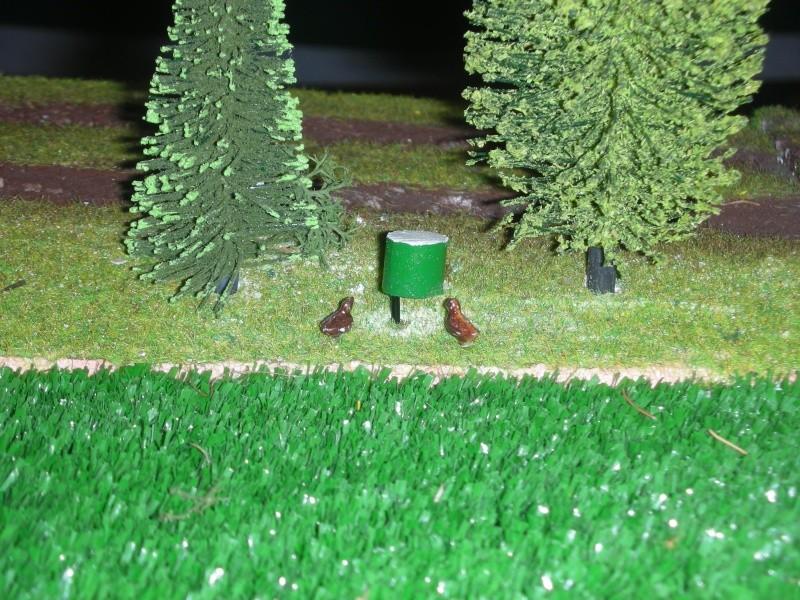 10ème Expos de Minitoys - Page 2 Dscn1511