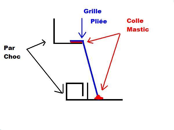 realisation grille de protection pour radiateur Grille12