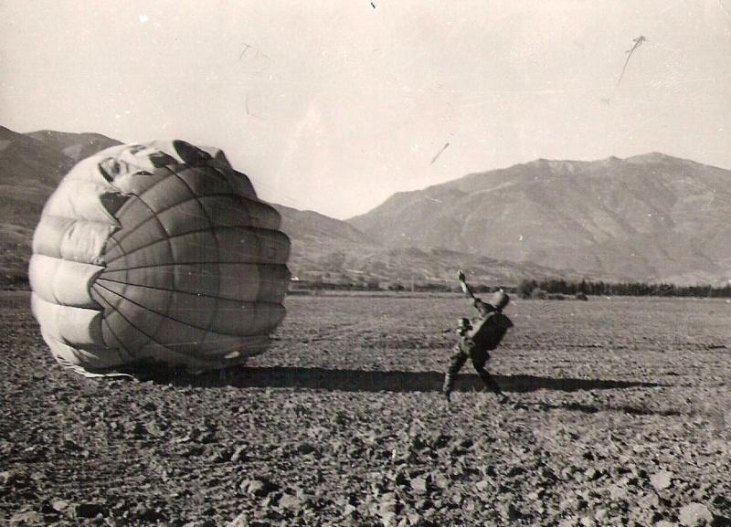Blida 1961/62 D10