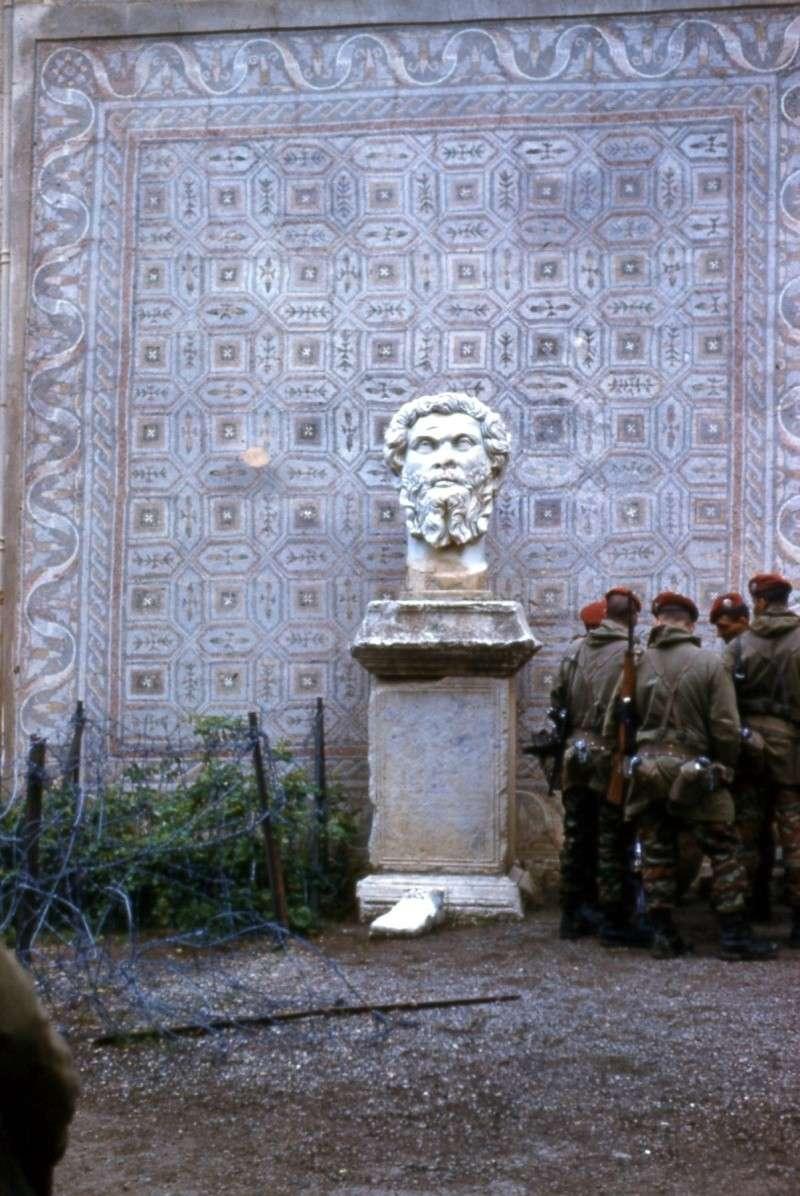 Tourisme en Algérie ........en 1962 File0011