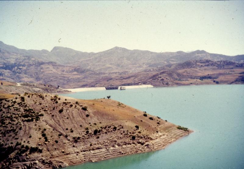 Tourisme en Algérie ........en 1962 Mes_im16