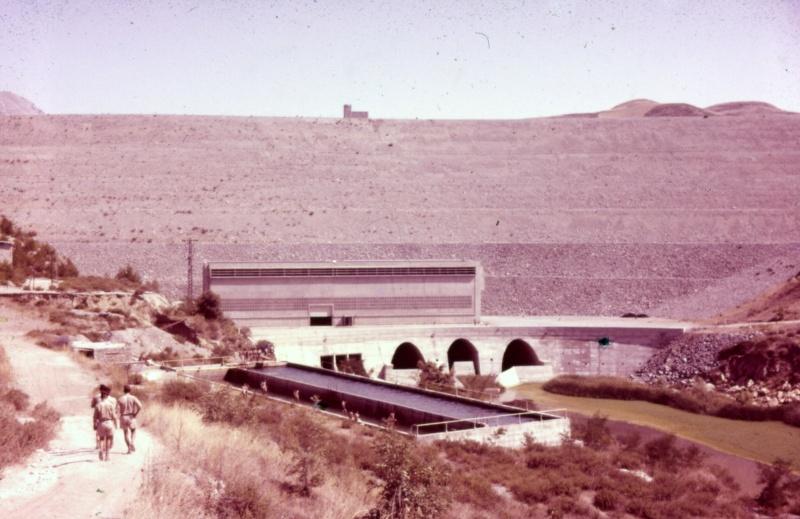 Tourisme en Algérie ........en 1962 Mes_im17