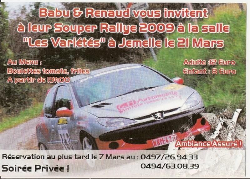 soutien pour ma saison 2009 Numari10