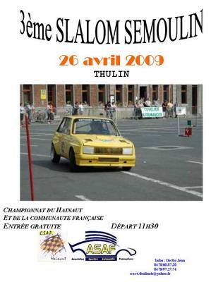 [slalom de semoulin] 26 avril 2009 infos, engagés.... Sl-sem10