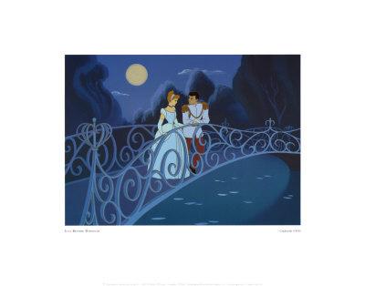 Cendrillon (Cinderella) 048_pf11