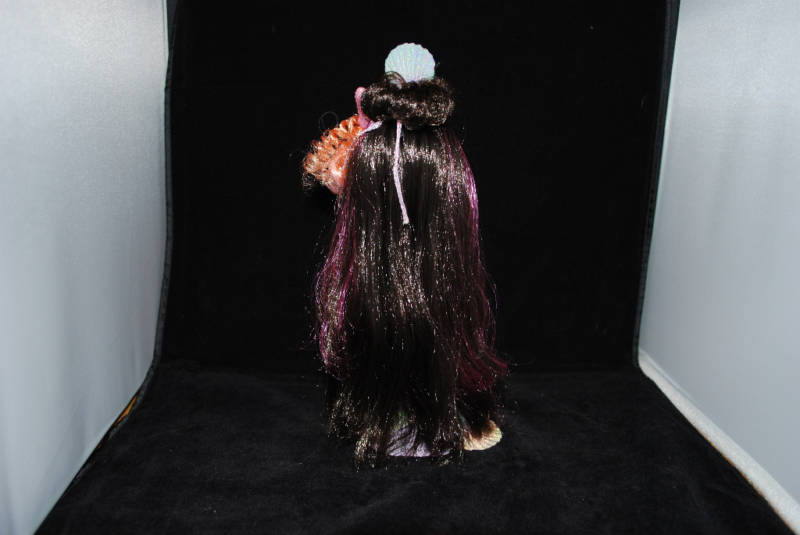Ma Collection des Lady Lovelylocks by Vanessa - Page 3 B5yw1p10