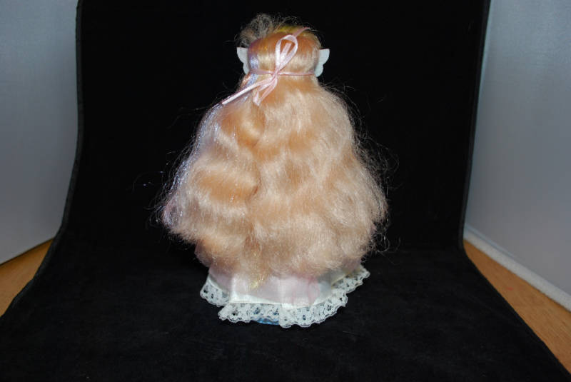 Ma Collection des Lady Lovelylocks by Vanessa - Page 3 B5yzcf10