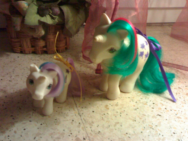 Ma collection Mon Petit Poney G1 puis G5 Baba_g10