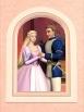 princesse raiponce Barbie19
