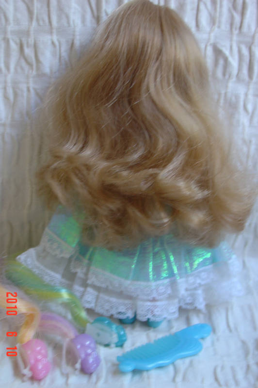 Ma Collection des Lady Lovelylocks by Vanessa - Page 3 Bvdcqc10