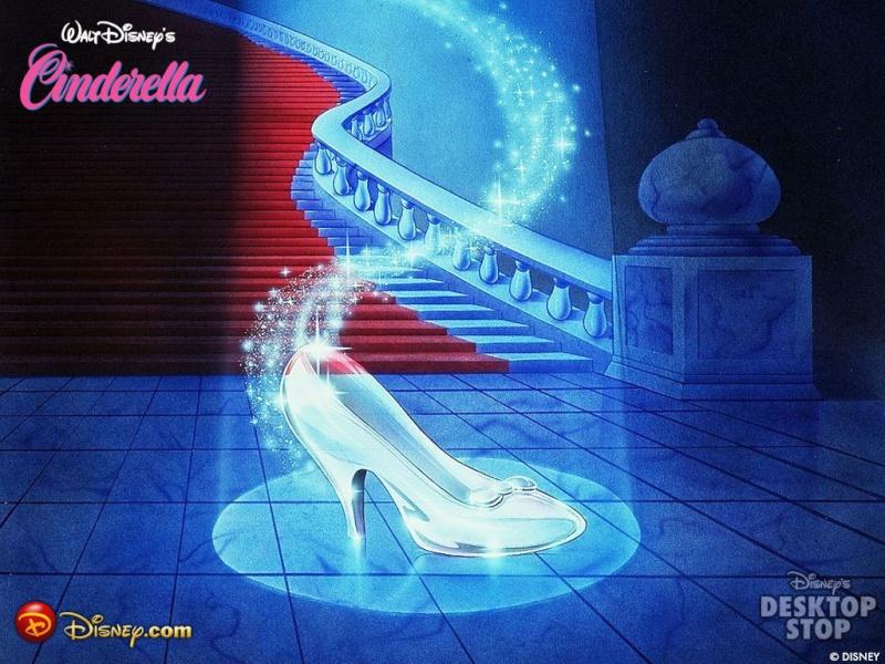 Cendrillon (Cinderella) Cinder13