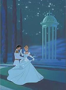 Cendrillon (Cinderella) Cinder20