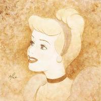 Cendrillon (Cinderella) Cinder21