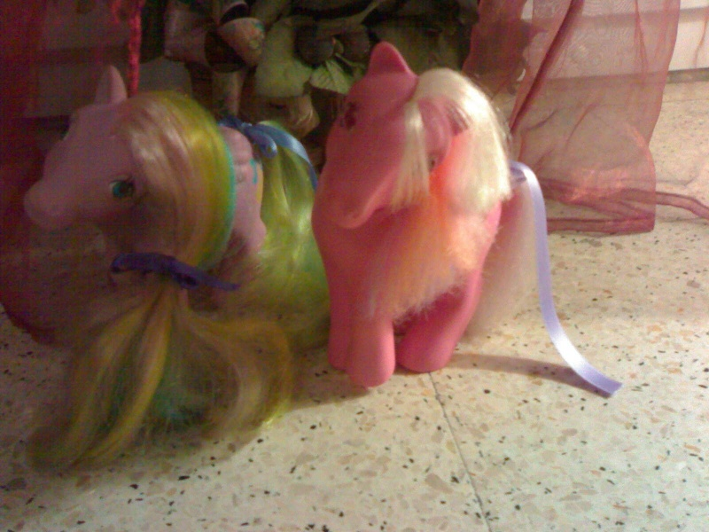 Ma collection Mon Petit Poney G1 puis G5 Curly_10