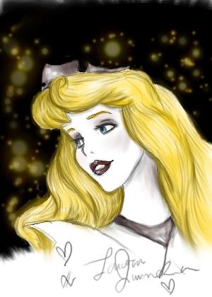Dessins sur Sleeping Beauty (La Belle Au Bois Dormant) Emo_sl10