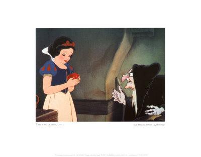 Blanche-Neige et les 7 nains (Snow White and the seven dwarfs) Fpfd1012