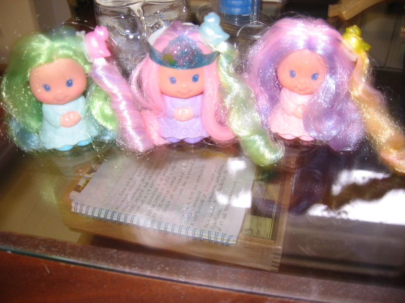 Ma Collection des Lady Lovelylocks by Vanessa - Page 3 Immagi11