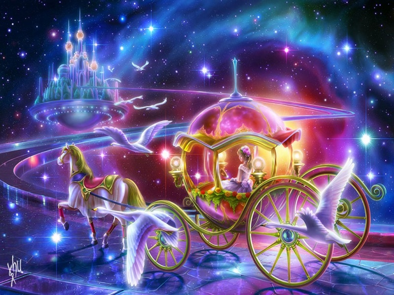 Fan-Arts sur Cendrillon (Cinderella) M3uzm612