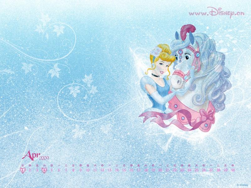Cendrillon (Cinderella) Prince66