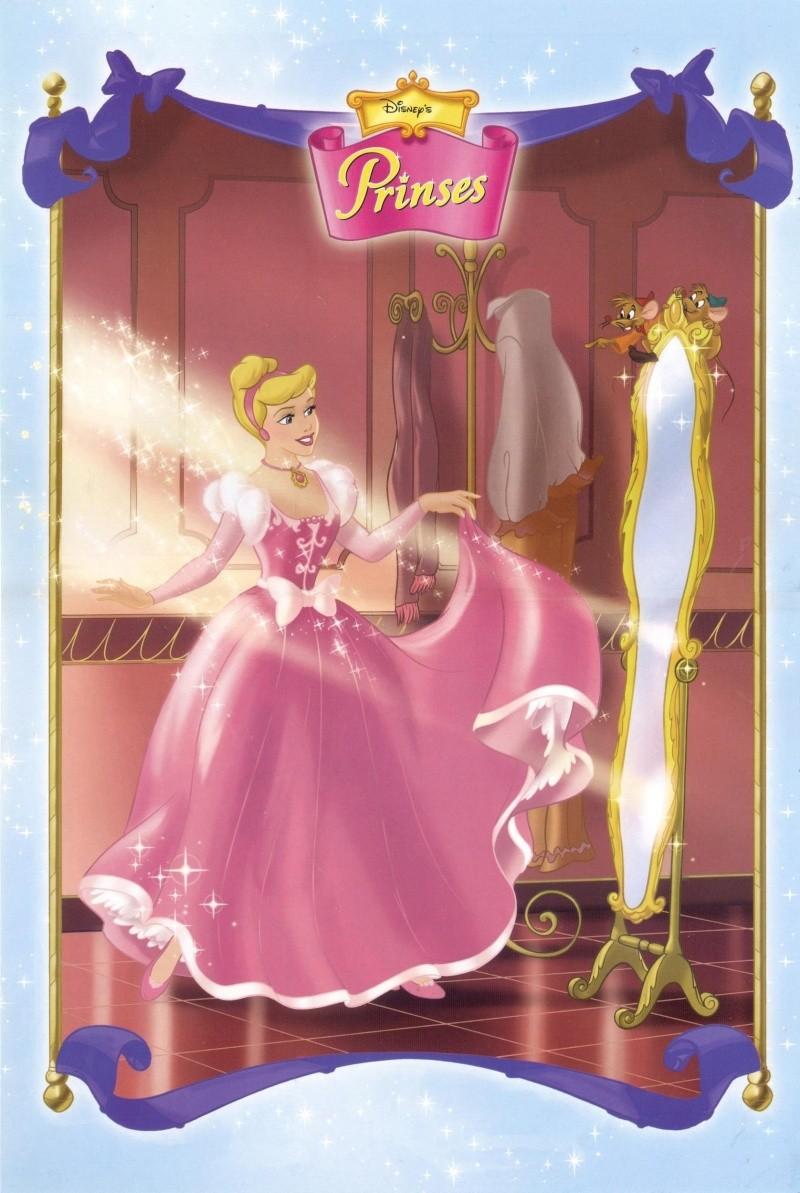 Cendrillon (Cinderella) Prince72