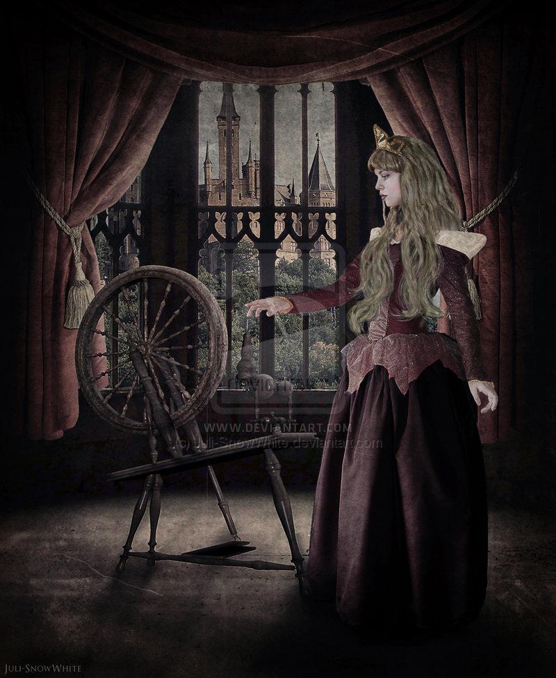 Dessins sur Sleeping Beauty (La Belle Au Bois Dormant) Sleep150