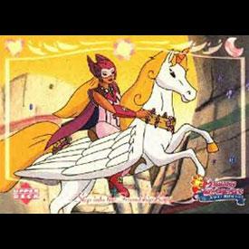 Starla and The Jewel Riders Starla10