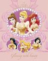 avatars princesses ensemble -film-13