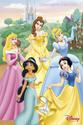 avatars princesses ensemble -film-14