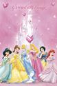 avatars princesses ensemble -film-15