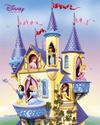 avatars princesses ensemble -film-18