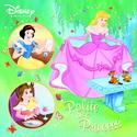 avatars princesses ensemble 07364211