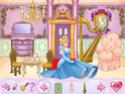 Avatars sur Cendrillon (Cinderella) 2205_f12