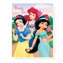 avatars princesses ensemble 2315011
