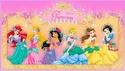 avatars princesses ensemble 26383411