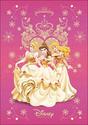 avatars princesses ensemble 34244911