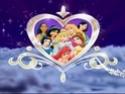 avatars princesses ensemble 41979010