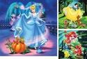 avatars princesses ensemble 51cgpc12