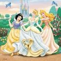 avatars princesses ensemble 615zfm11