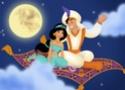 Avatars de la belle Princesse Jasmine et Aladdin (Aladdin) A_whol11