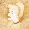 Avatars sur Cendrillon (Cinderella) Cinder27