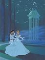 Avatars sur Cendrillon (Cinderella) Cinder28