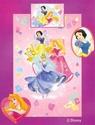 avatars princesses ensemble Disne115