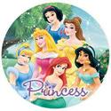 avatars princesses ensemble Disne122