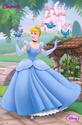 Avatars sur Cendrillon (Cinderella) Disne128