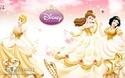 avatars princesses ensemble Disney57