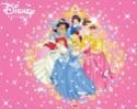 avatars princesses ensemble Disney58