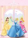 avatars princesses ensemble Disney76