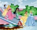 avatars princesses ensemble Disney97