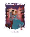 Avatars sur Cendrillon (Cinderella) Fd70111