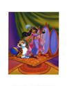 Avatars de la belle Princesse Jasmine et Aladdin (Aladdin) Fpfd1313
